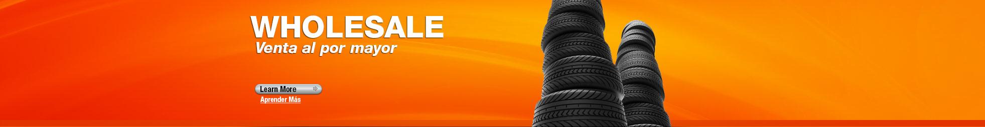 Correa Tire Distributors Puerto Rico Tires Wheels